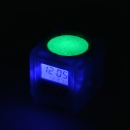 Projection Alarm Clock pro (13)